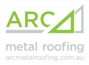 ARC Sheet Metal Roofing