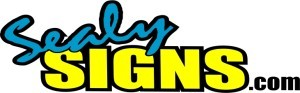 Sealy Signs