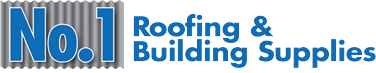 No.1 Roofing